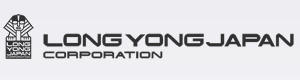 LONGYONGJAPAN CORPORATION