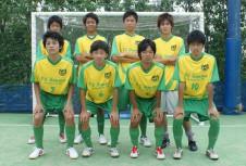 FC Banana