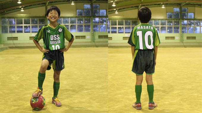 #10 竹内雅人さん