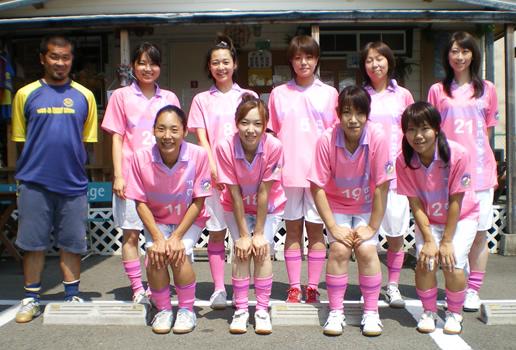 FC BERRY'S