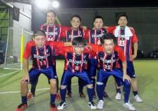 STROMBOLI  FC