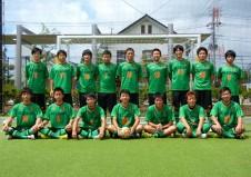 FC LOOP