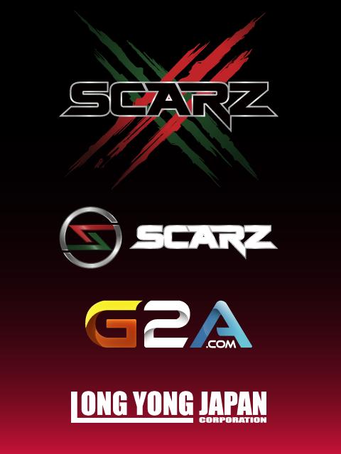 SCARZ_uni_2