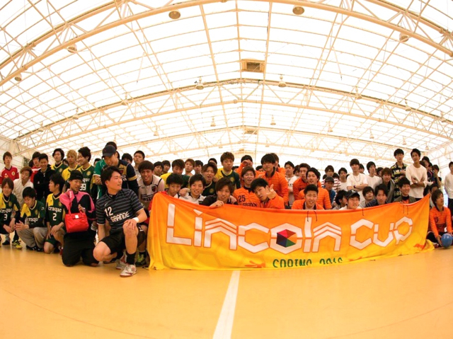 lincolncup201606_03