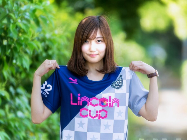 lincolncup201606_12