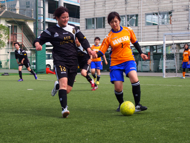lincolncup201606_20