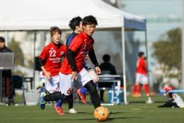 FOOTBALL 7 SOCIETY 関西リーグが3月に開幕!
