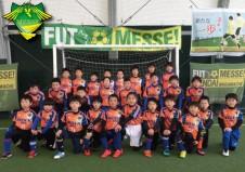 MESSE MIYAGI FC