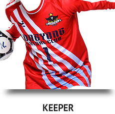 img_top_reco_keeper