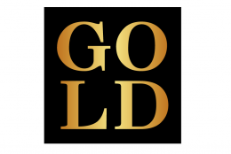 人気カラー『ゴールド』について