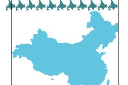日本のお正月と中国のお正月