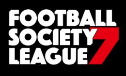 league_logo-3