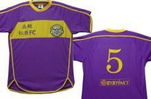 高槻松原FC 2006ユニ(ホーム)
