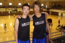 Kintetsu Futsal Club 見事勝利!