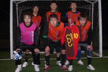 ひびきの(北九州小倉)のロンヨンカップレポート