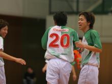 神戸大フォルサもロンヨンユニです。