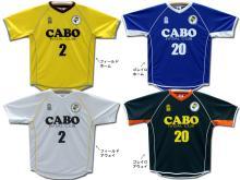 CABO FUTSAL CLUB