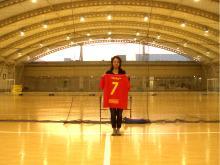 Futsal Stage 紹介