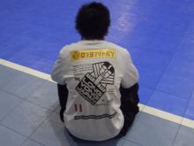 2007関西リーグ終了