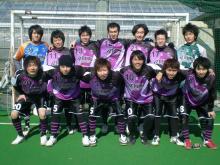ZI:LA Futsal Club(ジーラ)