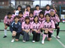 S.F.C は予備校時代のチーム
