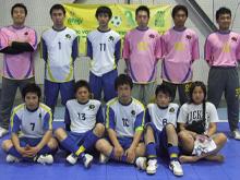 ロンヨンサマーカップ2008