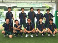 ユーザー紹介「FC TRAFFIC JAM」更新!