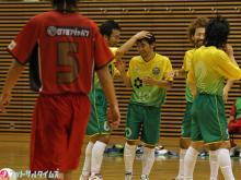 明日は選手権大阪予選準決勝です!