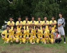ユーザー紹介更新 FC ALC
