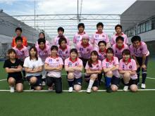 ユーザー紹介更新 Team15