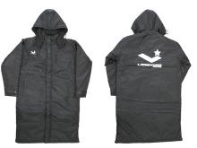 フットサル・サッカーユニフォーム作成のロンヨンジャパン2009-091127