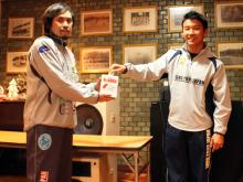 フットサル・サッカーユニフォーム作成のロンヨンジャパン2009-091227_2
