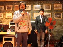 フットサル・サッカーユニフォーム作成のロンヨンジャパン2009-091227_1
