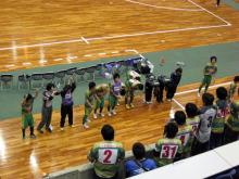 フットサル・サッカーユニフォーム作成のロンヨンジャパン2009-090102_2