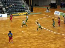 フットサル・サッカーユニフォーム作成のロンヨンジャパン2009-090102_1