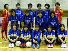 フットサル・サッカーユニフォーム作成のロンヨンジャパン2009-090103