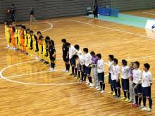 地域チャンピオンズリーグ