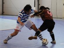 フラワーカップ2010(ミックス)フォトギャラリー