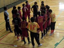 2010関西リーグ始まっています!