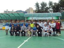 ブラインドサッカー日本代表 B2/3 韓国遠征結果報告