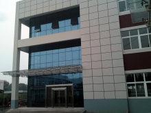 ロンヨン中国工場2