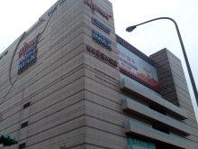 LONG YONG JAPAN-101018_3