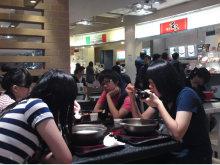LONG YONG JAPAN-101019_3
