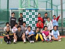 LONG YONG JAPAN-101023_1