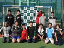 LONG YONG JAPAN-101106_1