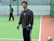 LONG YONG JAPAN-101106_2