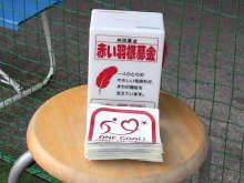 LONG YONG JAPAN-101106_3