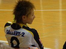 LONG YONG JAPAN-101113_3