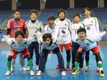 LONG YONG JAPAN-101219_1