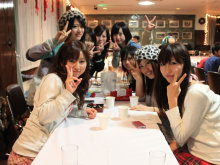 LONG YONG JAPAN-101225_4